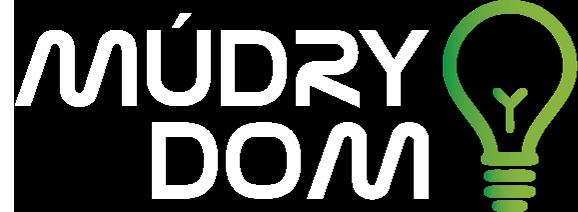 Mudrydom.com